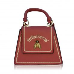 Bee Bag l Red