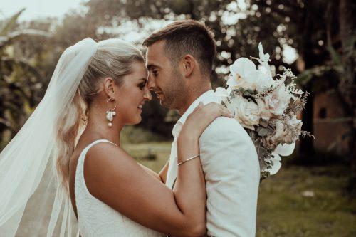 Bridal Veil Melbourne