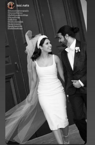 Bridal Veils Melbourne