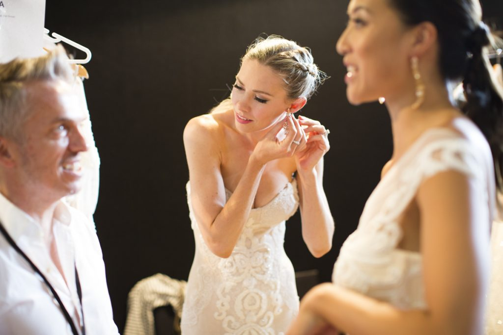 jeanette. maree bridal accessories
